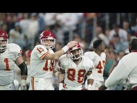 Retired NFL Wide Receiver JJ Birden is on Team Isagenix Athlete