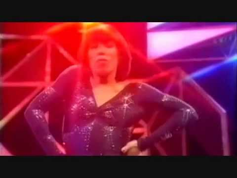 """Sharon Redd - """"Can You Handle It""""  1980"""
