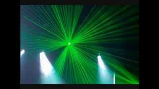 i want a lover pet shop boys /dj sparkes 2015 cover part 1