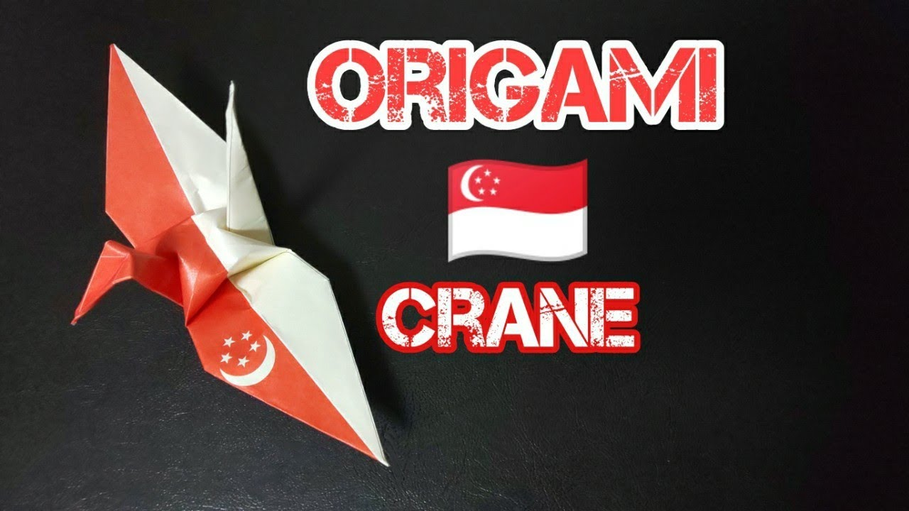 Japanese origami paper (a), Design & Craft, Others on Carousell | 720x1280