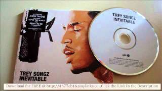 Watch Trey Songz - Top Of The World [Official Video] - Trey Songz Inevitable