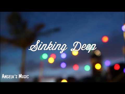 Sinking Deep Hillsong Chords Best Sink 2017