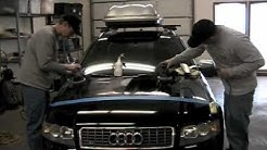A Video Every Auto Detailer Should Watch