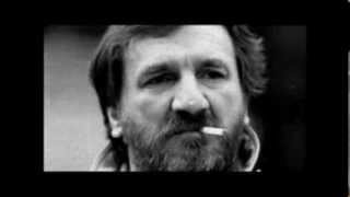 Dusan Prelevic Prele vs Eric Clapton ( Tears in Heaven )
