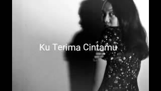 BELLA - Ku Terima Cintamu cover version  NIKE ARDILLA