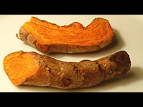 The Amazing Health Benefits of Turmeric and Curcumin