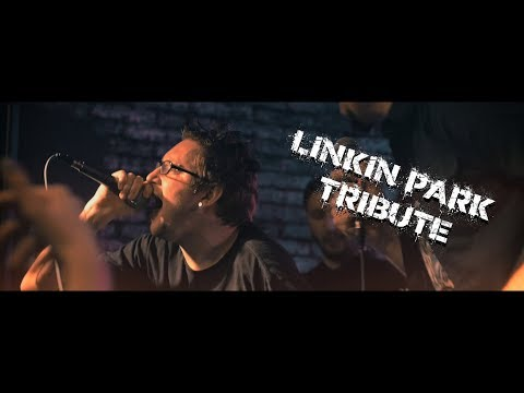 Linkin Park TRIBUTE [2017]