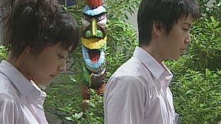 祐太郎(崎本大海)が警察から釈放された。しかし祐太郎は、容疑が黒木誠治(...