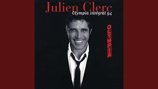 Ballade Pour Un Fou Loco Loco (Live)