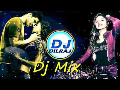 Bhale ka churma new dj song