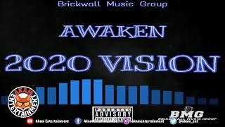 Awaken - 2020 Vision - June 2020