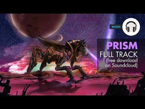 Prism - (full track & free download)