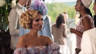 Американские боги   #AmericanGods   1 сезон 8 серия   Финал сезона   Промо