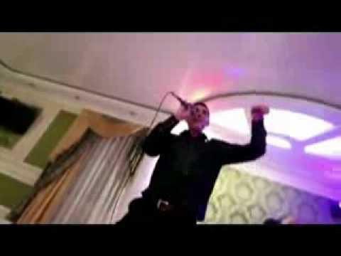 Аркадий кобяков бабье лето популярные видеоролики!