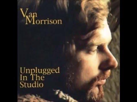 Van Morrison - Come Running