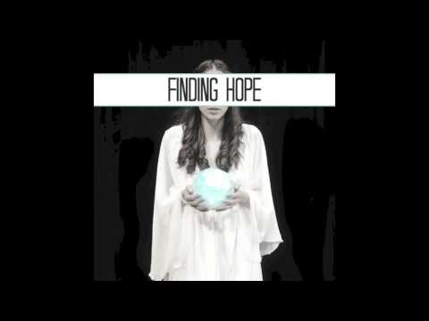 Ava Maria Safai - Finding Hope (Audio) (Featured on Lifetime's
