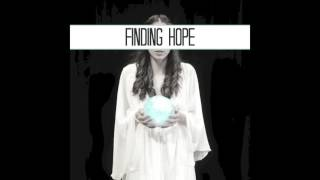 "Ava Maria Safai - Finding Hope (Audio) (Featured on Lifetime's ""Dance Moms"")"