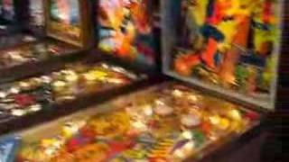 Dayhuff's 5th Annual 12 Hours Of Pinball Thumbnail