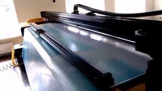 Печать по глянцевым натяжным потолкам - лучший выбор УФ принтер Dilli Neo Titan 3206(Принтер DILLI NeoTitan 3206D-W2 - оборудование высочайшего класса, так как произведено в Корее только из фирменных..., 2014-09-01T20:14:31.000Z)