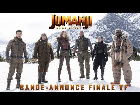 jumanji-:-next-level---bande-annonce-finale---vf