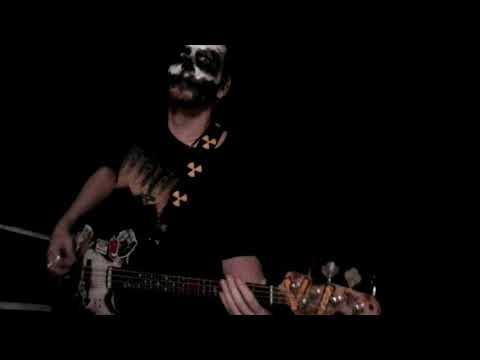Doormat Of Misery - Mary Official Music