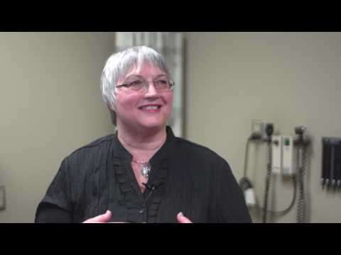 Why Choose Our Immediate Care Clinics? - Nebraska Medicine