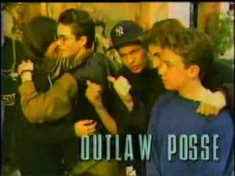 Pump it Up David Faustino