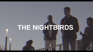 Wayne Snow, FKJ, Darius & Crayon present The Nightbirds