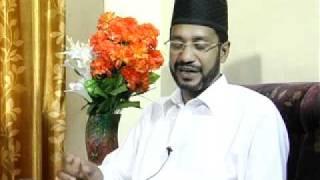 MaaNabi (Sal) avargal thantha Unmai Islam Ep:73 Part-2 (12/12/2010)