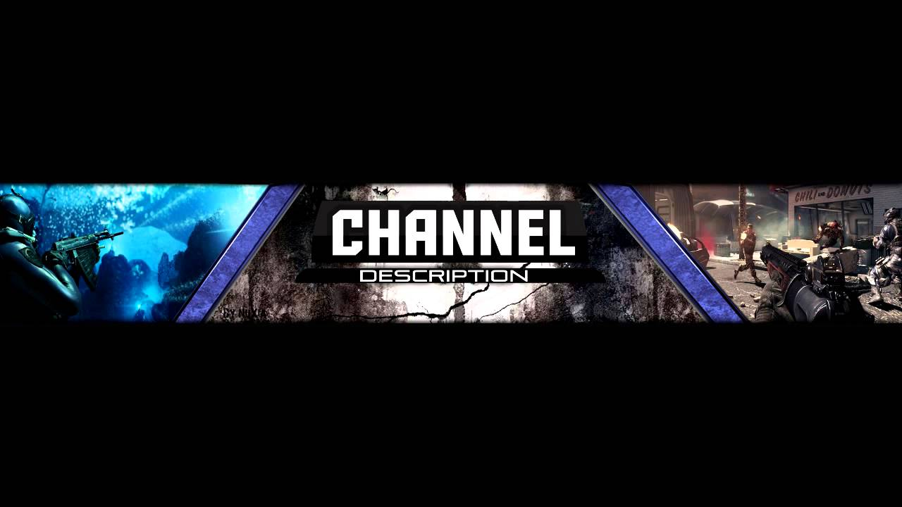Youtube Banner 2048x1152 No Text