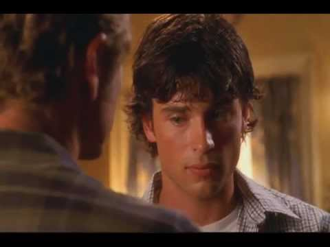 Pity, smallville fanfic not pleasant