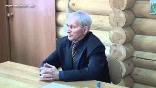 Занятие №1. Курсы В.Г. Кашковского.