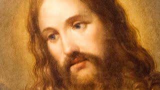 What Was Jesus' Ręal Name?