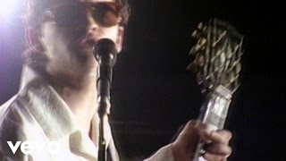 Watch Manic Street Preachers You Love Us video