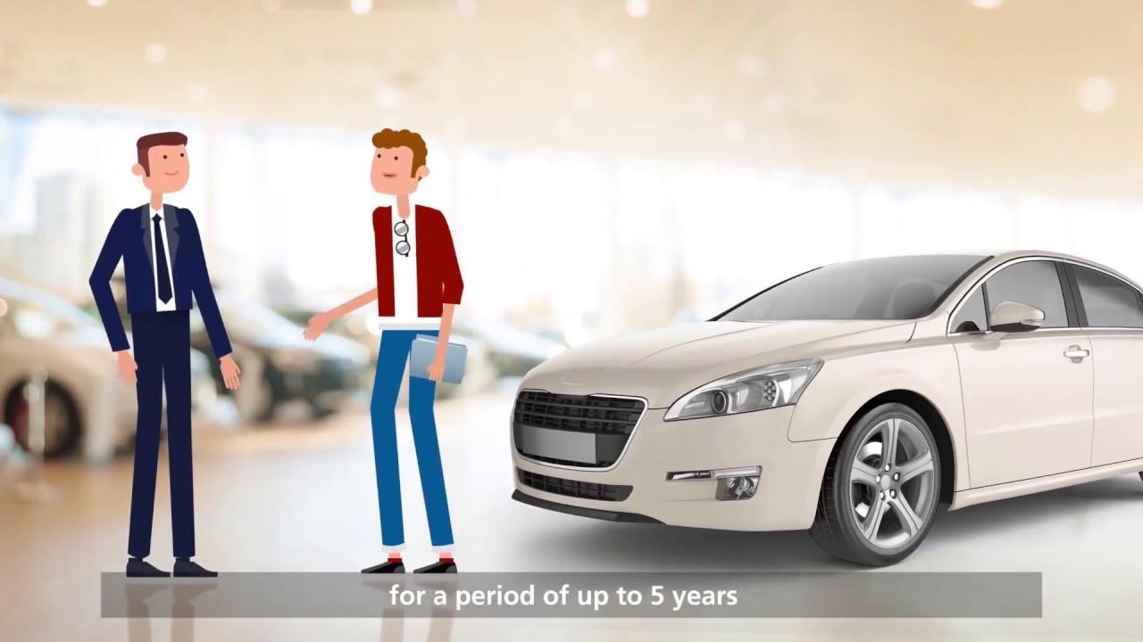 Bank Audi Car Loan YouTube - Audi car loan