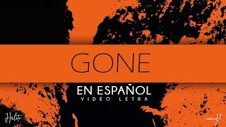 Download Gone | At Midnight | Elevation Worship EN ESPAÑOL (adaptación) Mp3 and Videos