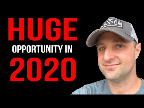 BEST Ways to Make Money from Home by Starting a Business Online (in 2020)