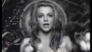 Britney Spears - Megamix 2008