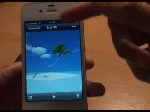 how to play youtube in background iphone 6