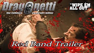 Dragonetti - the ruthless contract killer Trailer