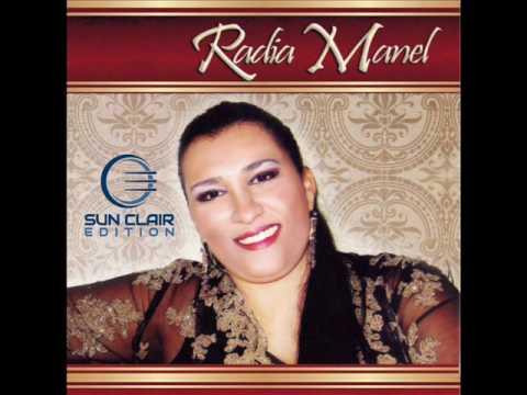 radia manel 2009