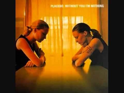 Placebo - Every You Every Me (HQ)