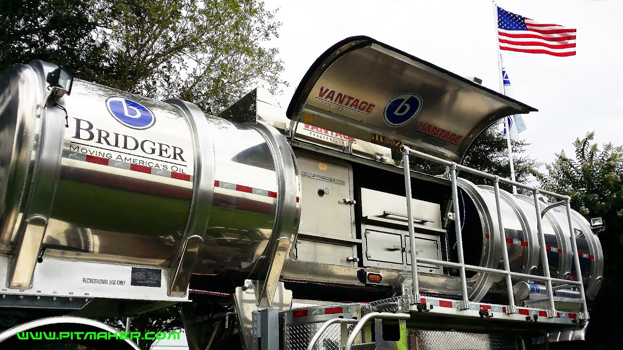 Used Kitchen On Wheels For Sale Back Splashes Transformer Bbq Rig Trailer Youtube