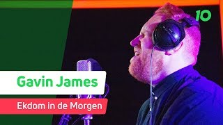 Baixar Gavin James - Love of my Life (akoestische Queen-cover) live @ Ekdom in de Morgen