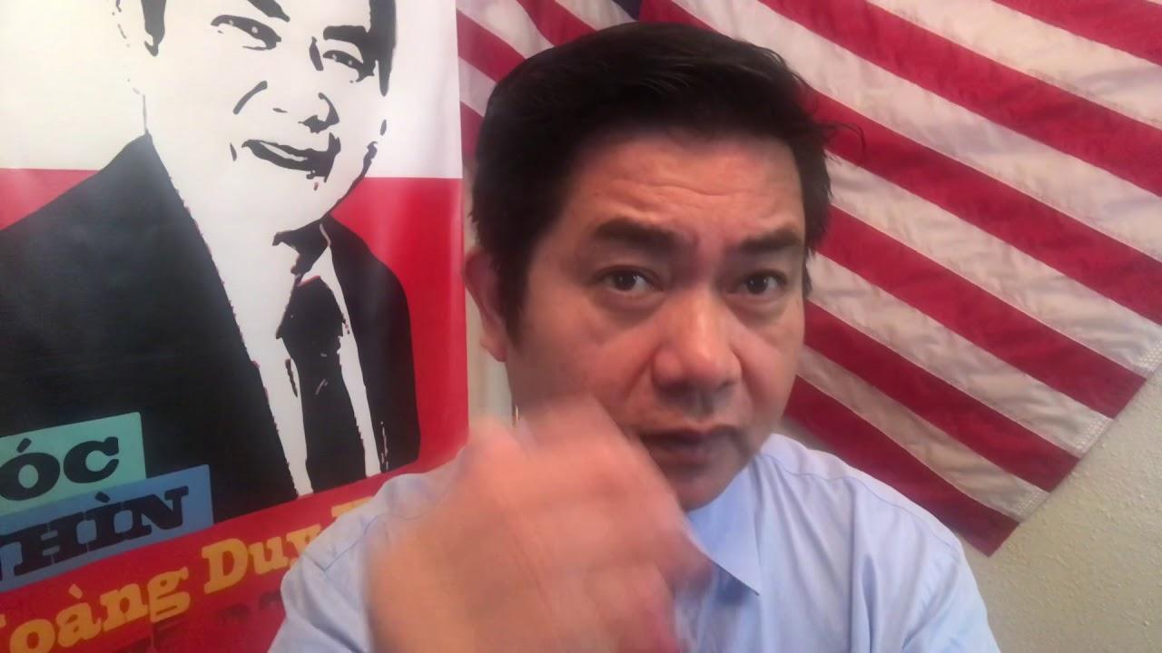 Chiều 21/4: Bí mật sức khỏe lãnh tụ Kim Young Un.