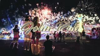 Zedd - Stay The Night (Tiesto Club Life Remix)