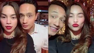 Hơn cả yêu - Hồ Ngọc Hà & Kim Ly #7