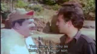 song from dushman(1971) part 1