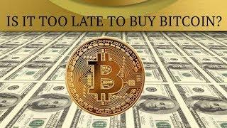 Стоит ли покупать биткоин сейчас? Мой прогноз биткоина на 2018 | Что будет с биткоином?