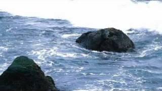 波の自然音でリラックス脳に[Logos Music] thumbnail